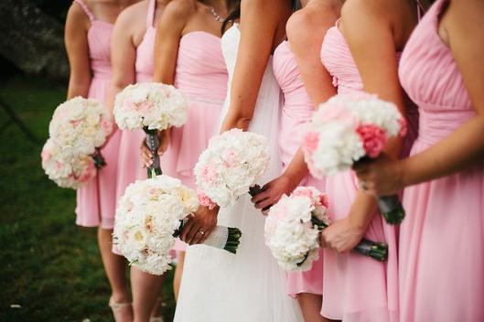 weddayexpo-bridesmaids